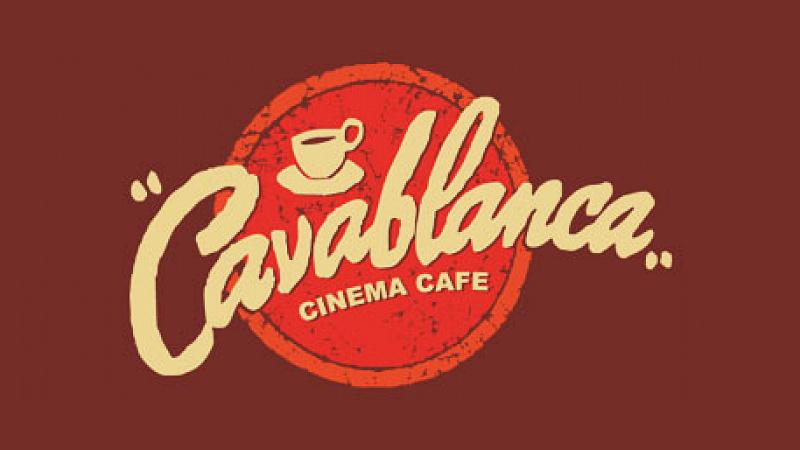 Cavablanca - dobry naming
