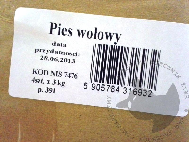 pies_wolowy