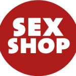 naming - sex shop