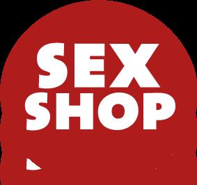 naming - sex shop