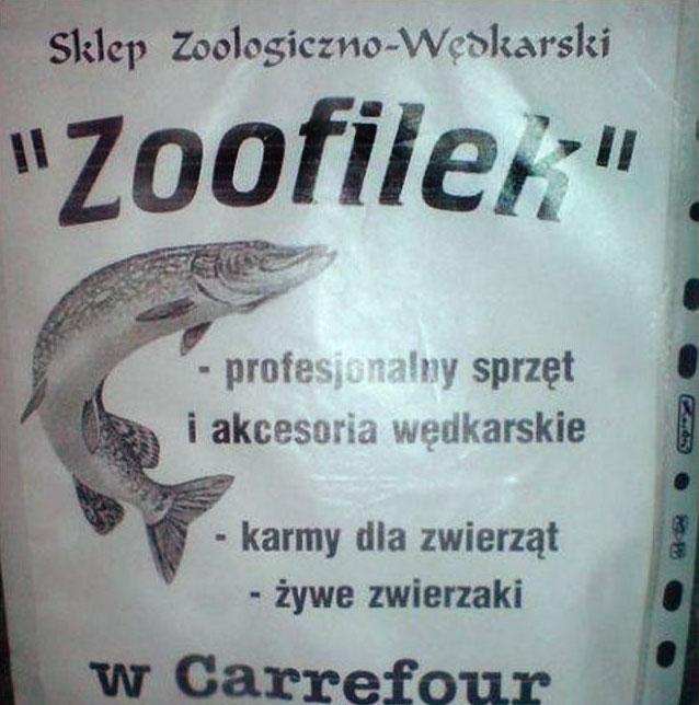 zoofilek