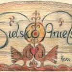 logo-sielskoanielsko-duze