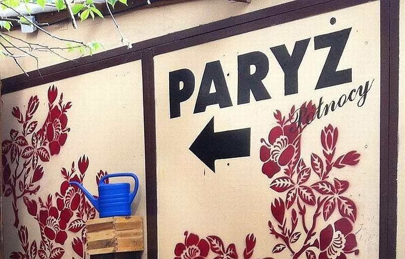 paryz_polnocy