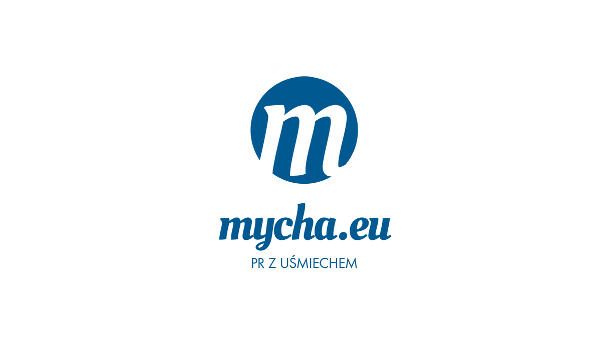 Mycha_logo_2