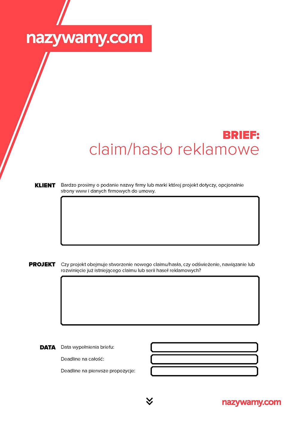 Nazywamy_Brief_Claim