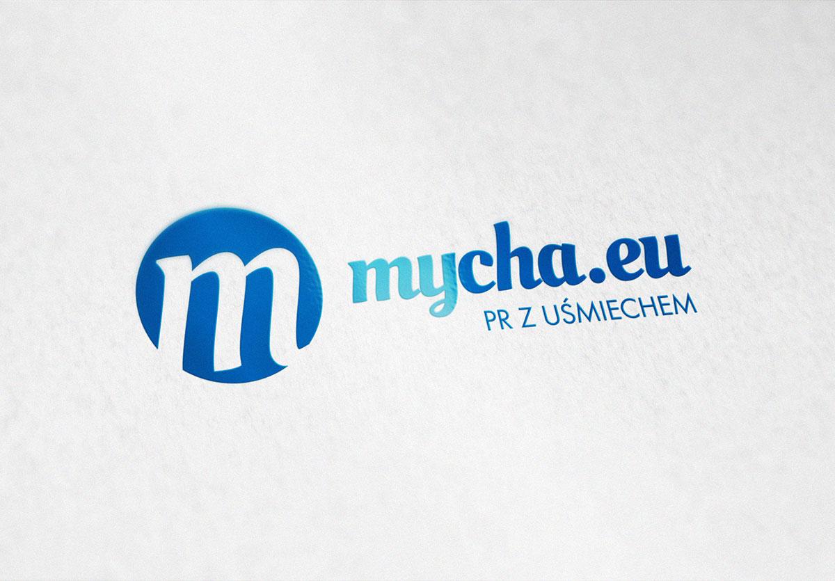 wizual_logo