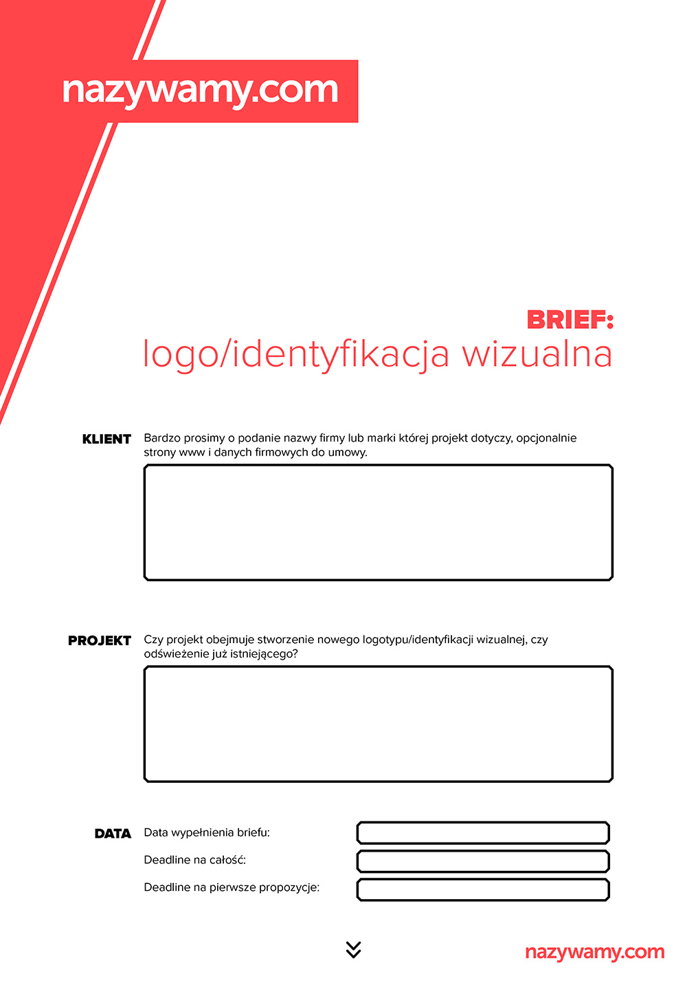 brief_logo_2