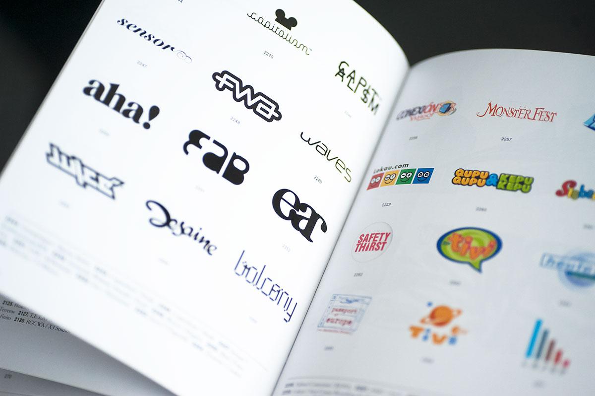 Logo Design (7)