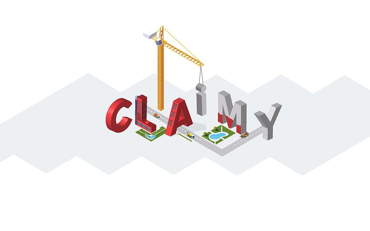 nazywamy key visual claimy (3)