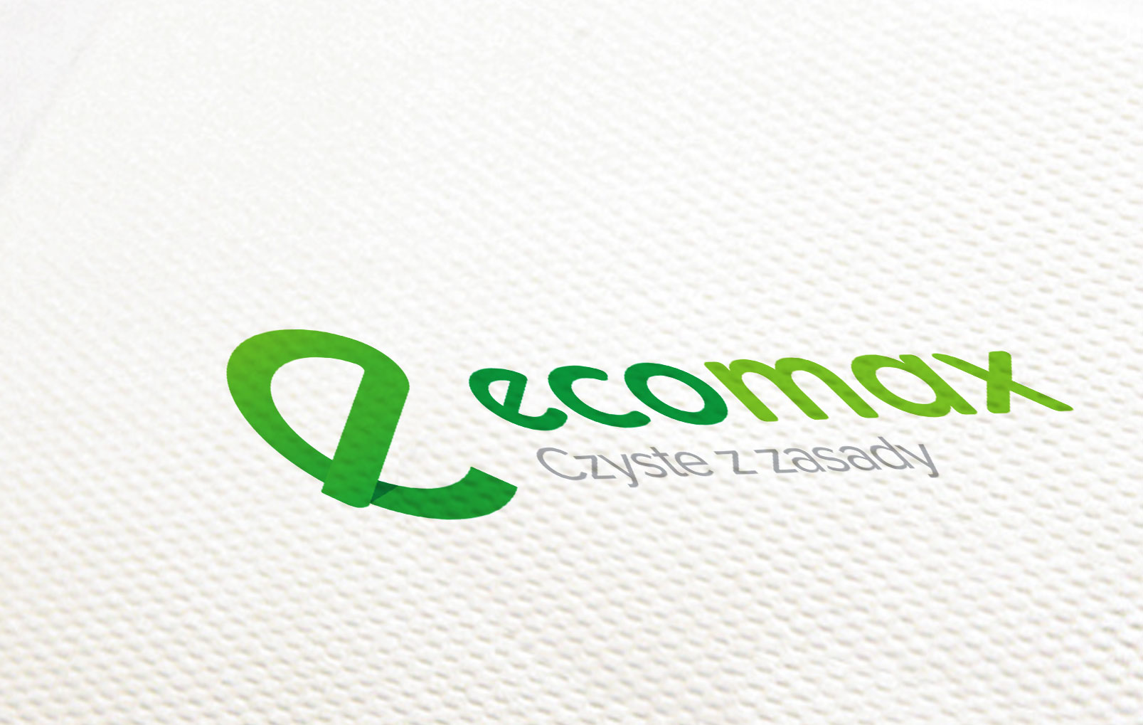 EcoMax claim logo (1)