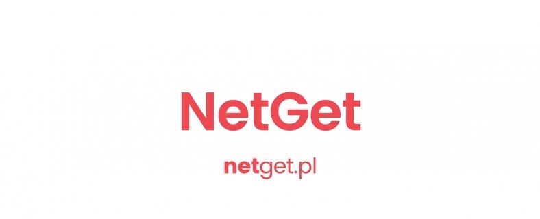 NetGet