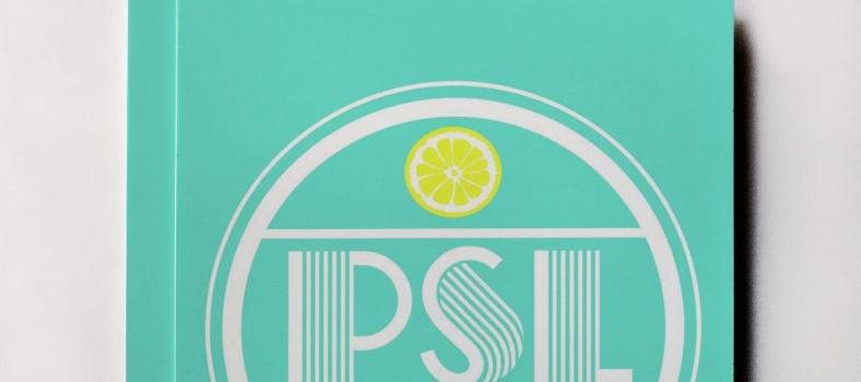 Dobra nazwa: PSL