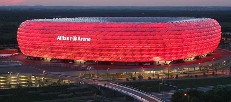Definicje: Naming rights