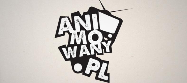 Animowany.pl – kręci nas animacja
