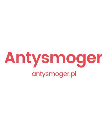 Antysmoger