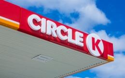 Statoil zmienia się w Circle K