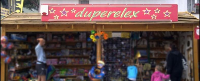 Duperelex