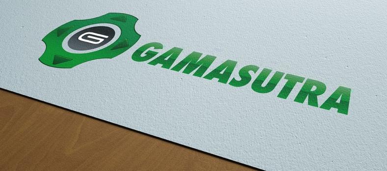 Dobry naming: Gamasutra