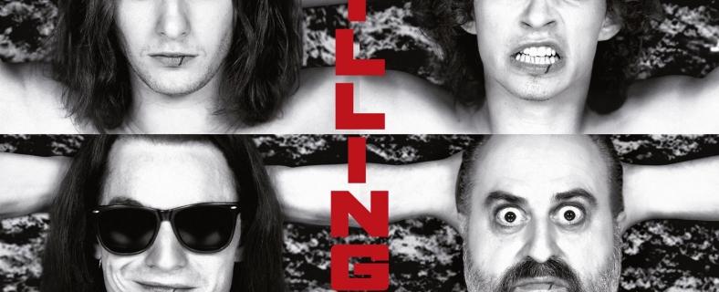 Jak powstała ksywka Bono (wokalisty U2)?
