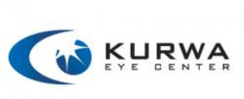 Kurwa Eye Center
