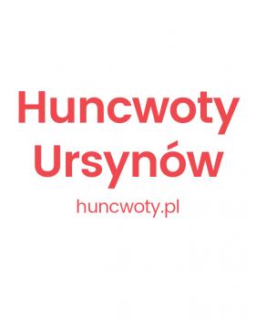 Huncwoty Ursynów