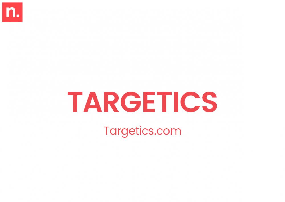 Targetics
