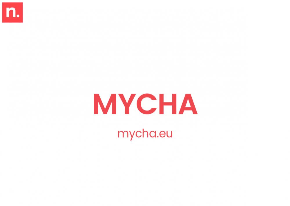Mycha