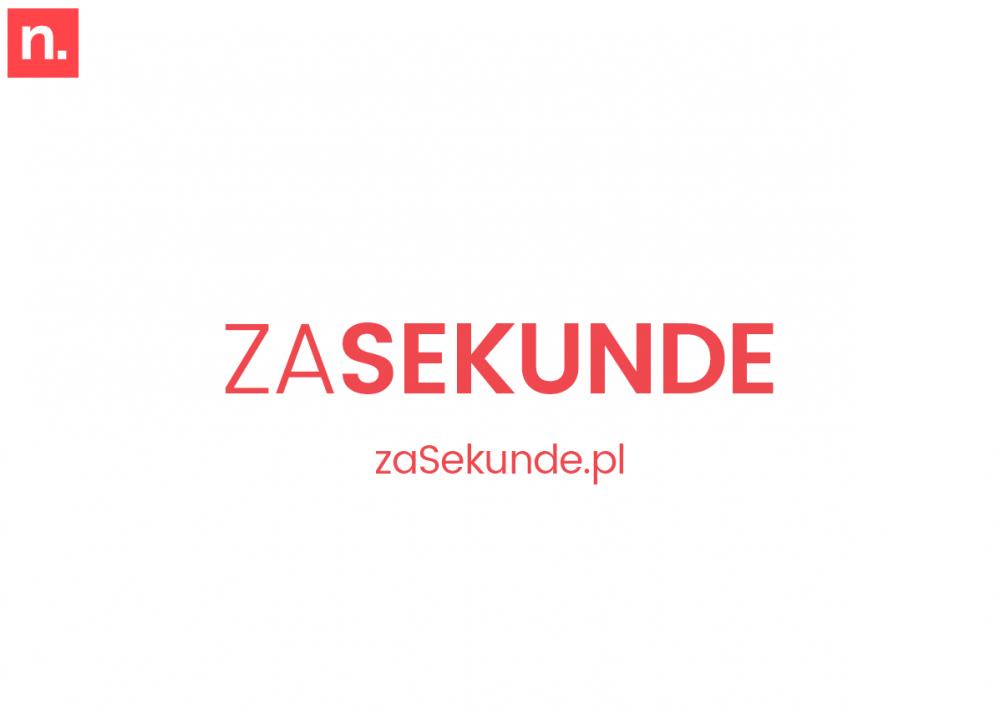 ZaSekunde.pl