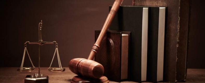 Mobilizer – przykład analizy prawnej