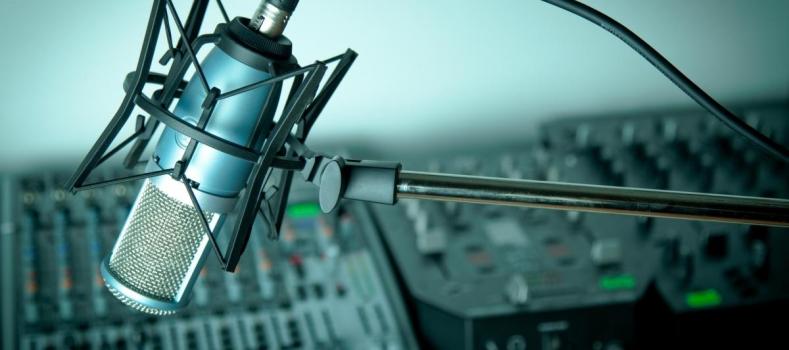 Polskie Radio Program Czwarty