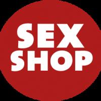 Dobry naming dla sex shopu?