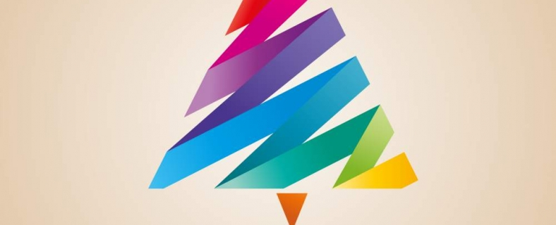PRAWDZIWYCH świąt!