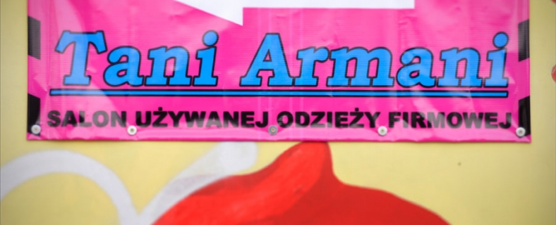 Tani Armani
