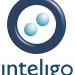 dobry naming Inteligo