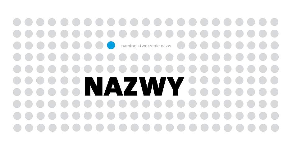 Naming – portfolio