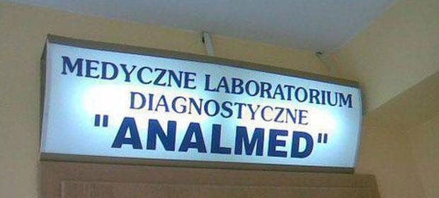 analmed-(3)