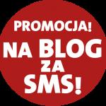 Na blog za SMS