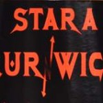 Stara Kurwica - dobry naming