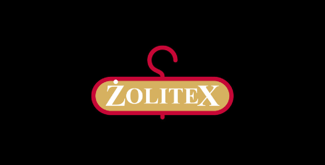 Zły naming: Żolitex