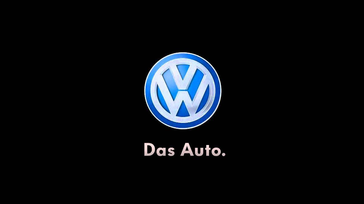 """VW zrezygnuje z """"Das Auto.""""?"""