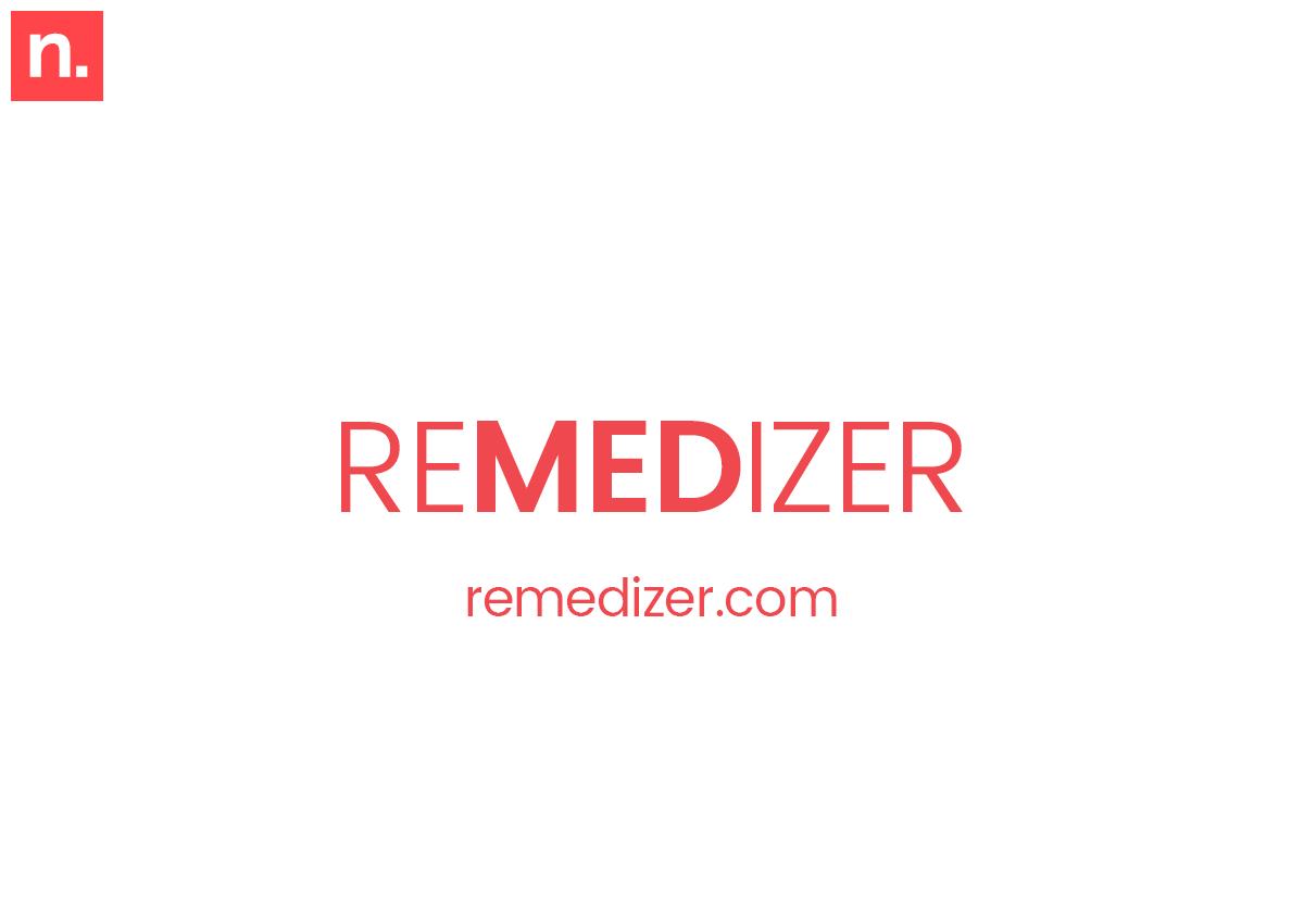 ReMEDizer