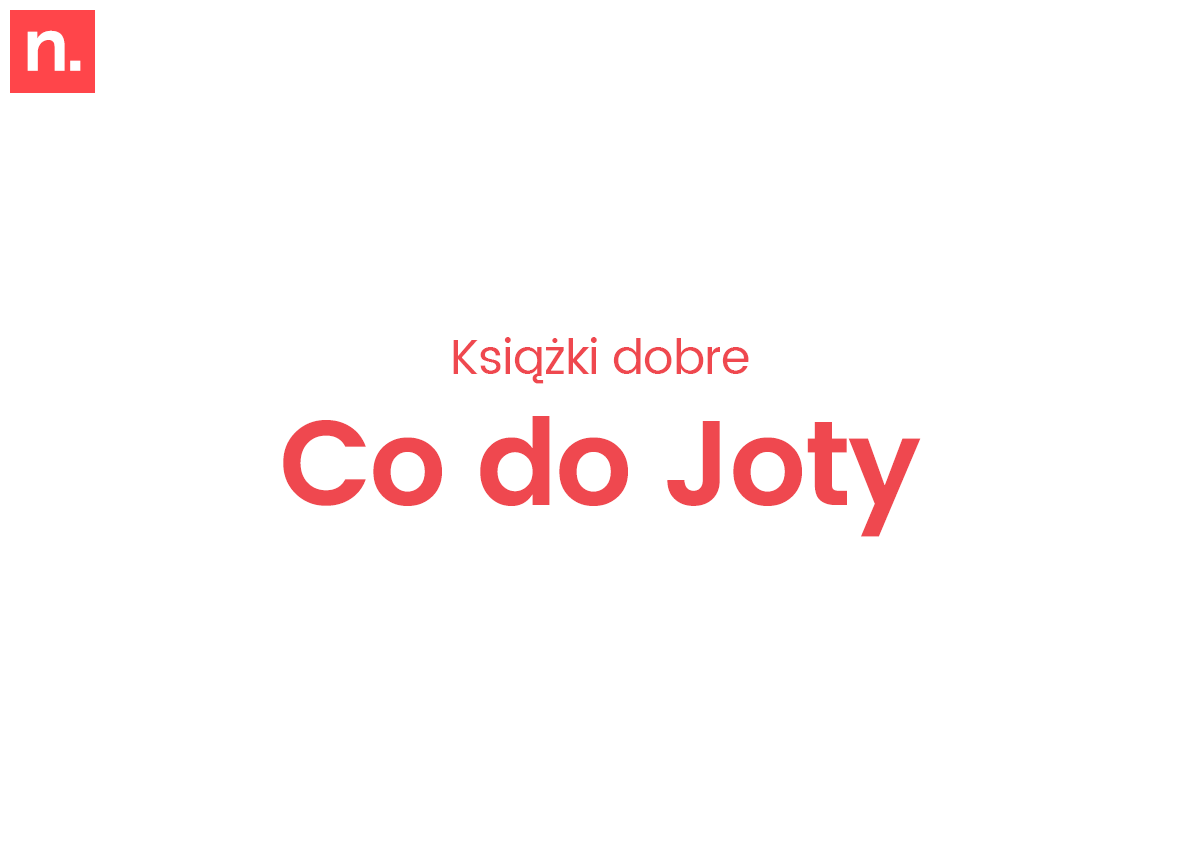 Co do Joty