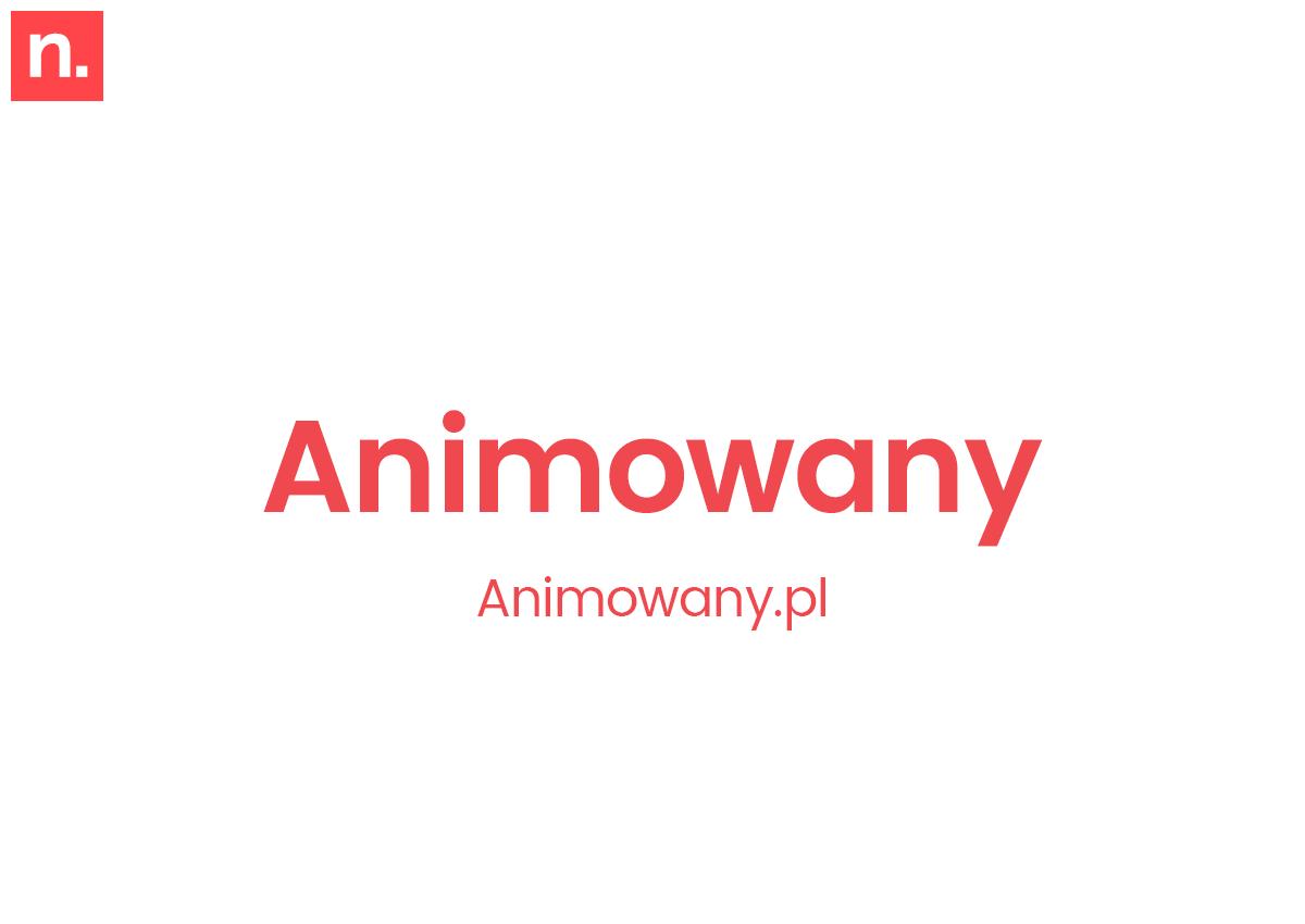 ANIMOWANY.PL