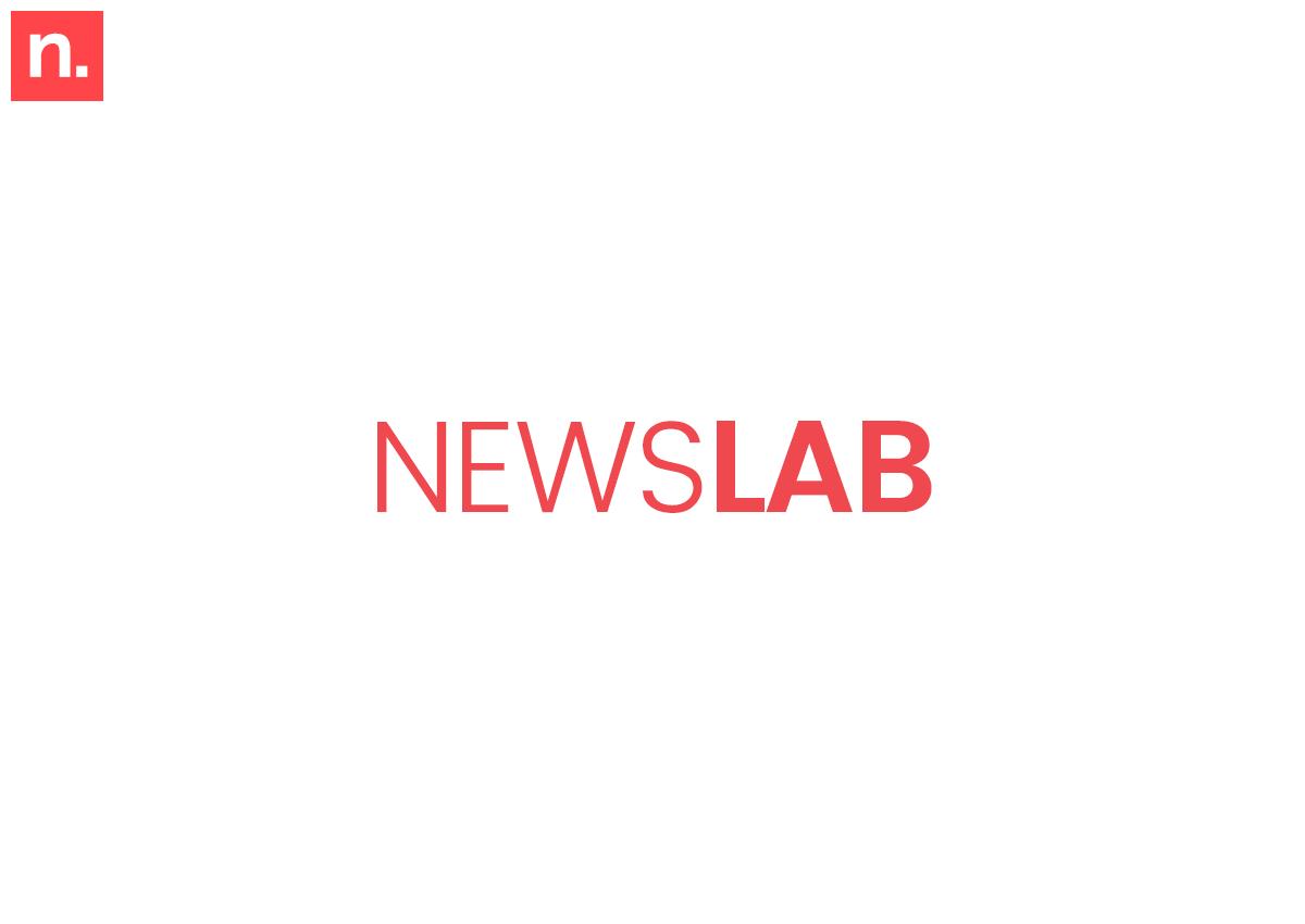 NewsLab