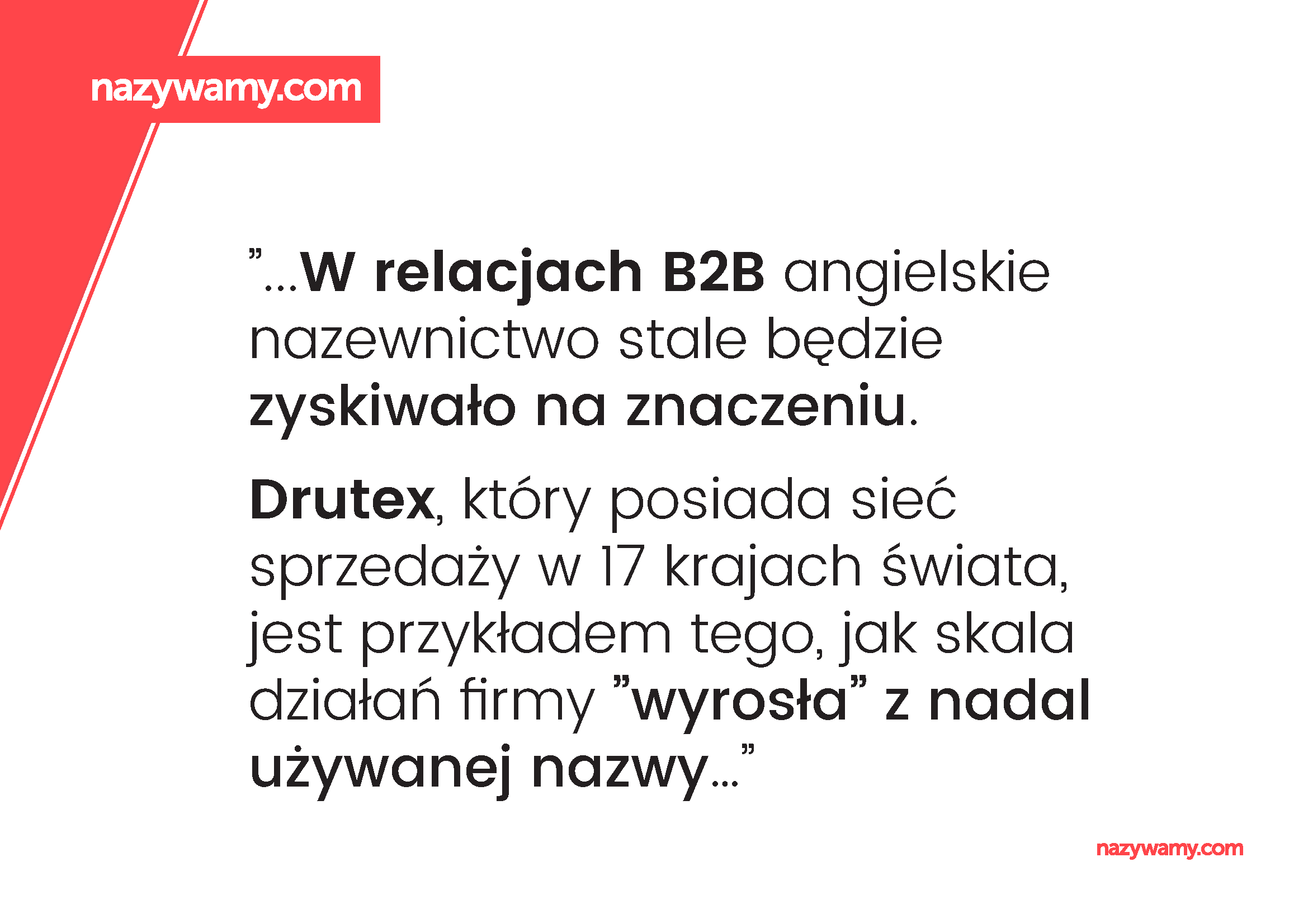 cytaty_Page_1