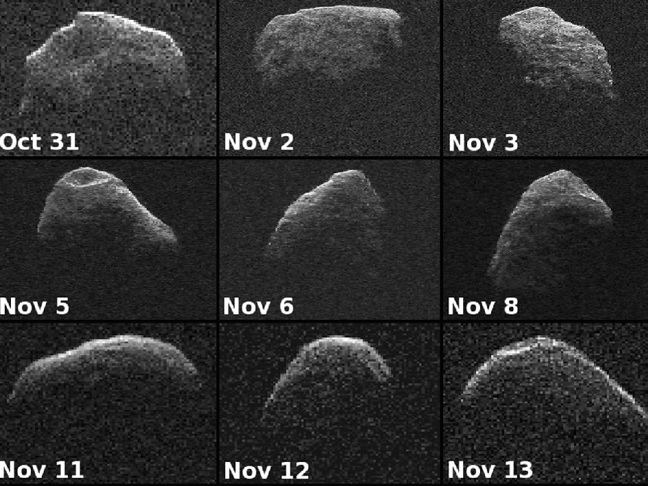 Kosmiczny naming – Apophis