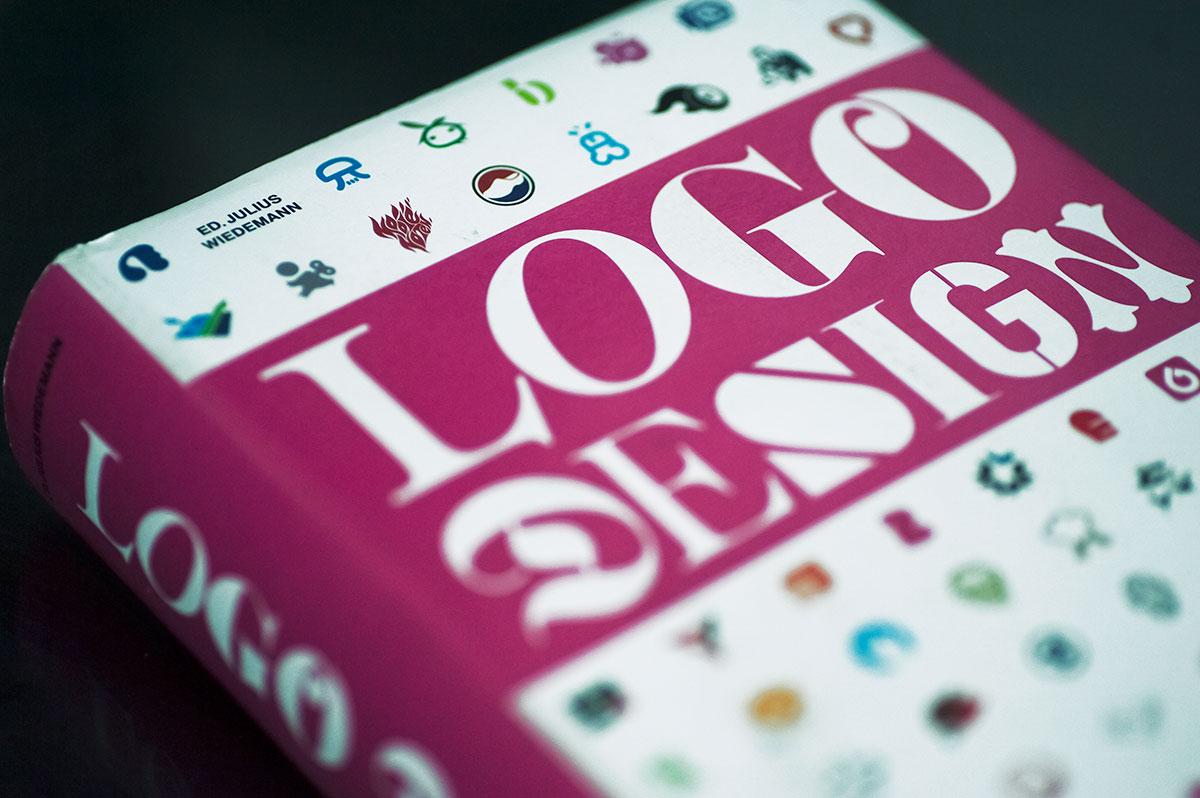 Logo Design (3)