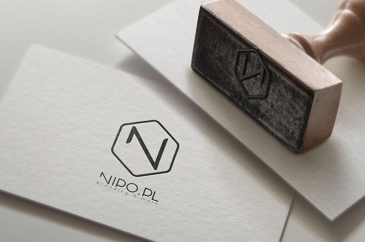 NIPO_logo