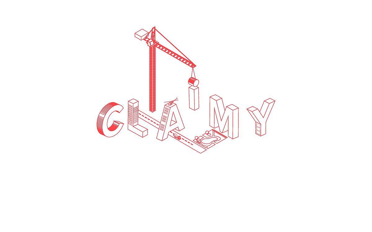 nazywamy key visual claimy (5)