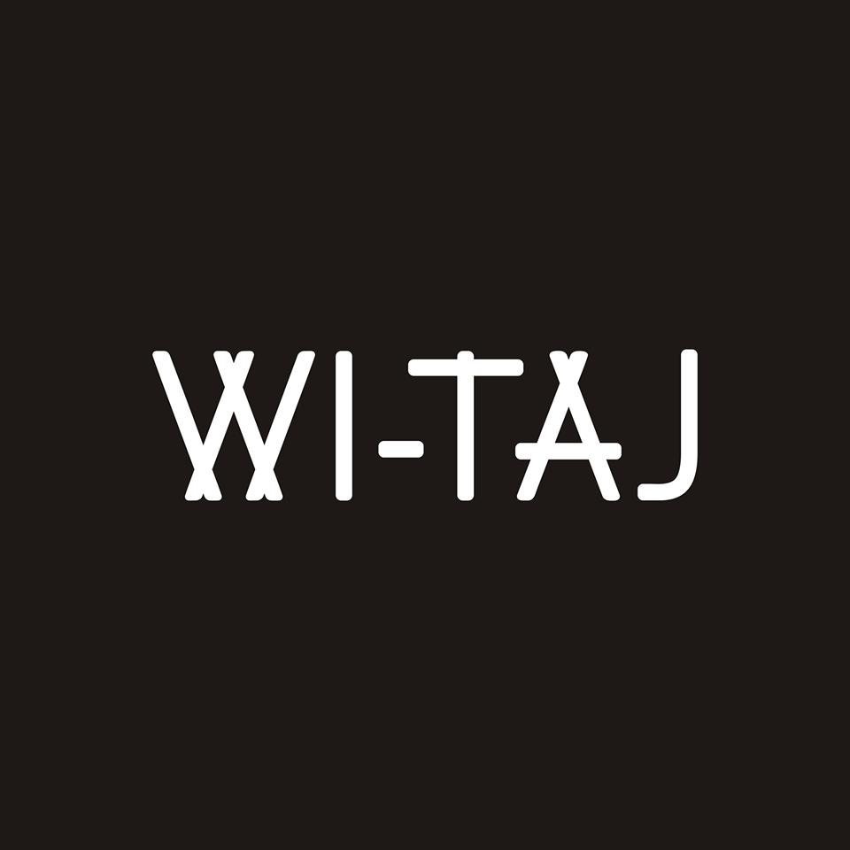Dobry naming: Wi-Taj